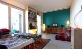 Appartamento in vendita a Cesena, 4 locali, zona Zona: VIGNE, prezzo € 238.000 | Cambio Casa.it