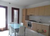 Appartamento in affitto a Cordenons, 2 locali, zona Località: Cordenons - Centro, prezzo € 450 | CambioCasa.it