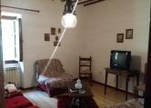 Villa a Schiera in vendita a Capolona, 5 locali, zona Zona: Castelluccio, prezzo € 190.000 | CambioCasa.it