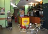 Immobile Commerciale in affitto a SanRemo, 9999 locali, zona Località: Sanremo, prezzo € 105.000 | CambioCasa.it