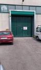 Capannone in vendita a Este, 4 locali, zona Località: Este, prezzo € 600.000 | CambioCasa.it