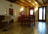 Villa Bifamiliare in vendita a Scorzè, 4 locali, zona Zona: Rio San Martino, prezzo € 205.000 | CambioCasa.it