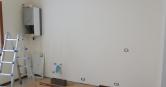 Appartamento in affitto a Sant'Angelo di Piove di Sacco, 2 locali, zona Località: Sant'Angelo di Piove di Sacco - Centro, prezzo € 320 | CambioCasa.it