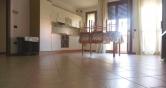 Appartamento in affitto a Rubano, 3 locali, zona Località: Bosco, prezzo € 550 | Cambio Casa.it