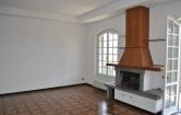 Appartamento in affitto a Tavernerio, 4 locali, zona Località: Tavernerio - Centro, prezzo € 700 | Cambio Casa.it