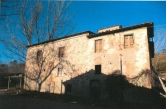 Rustico / Casale in vendita a Terranuova Bracciolini, 12 locali, prezzo € 360.000 | CambioCasa.it