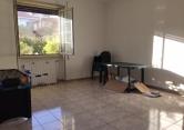 Appartamento in affitto a Guidonia Montecelio, 4 locali, zona Zona: Guidonia, prezzo € 800   Cambio Casa.it