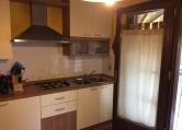 Appartamento in affitto a Medolla, 2 locali, zona Località: Medolla, prezzo € 430 | CambioCasa.it