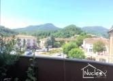 Appartamento in affitto a Torreglia, 4 locali, zona Località: Torreglia - Centro, prezzo € 550 | CambioCasa.it