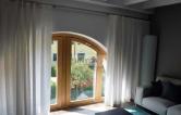 Appartamento in vendita a Bussolengo, 3 locali, prezzo € 253.000 | CambioCasa.it