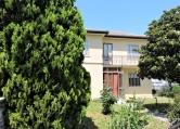 Villa in vendita a Rovigo, 5 locali, zona Zona: Tassina, prezzo € 229.000   CambioCasa.it