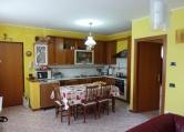 Appartamento in vendita a Povegliano, 4 locali, zona Zona: Camalò, prezzo € 129.000 | CambioCasa.it