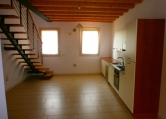 Appartamento in affitto a Romano d'Ezzelino, 4 locali, prezzo € 480 | Cambio Casa.it