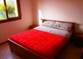 Appartamento in affitto a Mussolente, 3 locali, zona Località: Mussolente, prezzo € 450 | Cambio Casa.it