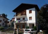 Appartamento in vendita a Predaia, 3 locali, zona Località: Coredo, Trattative riservate | CambioCasa.it