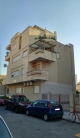 Appartamento in affitto a Milazzo, 3 locali, zona Località: Milazzo - Centro, prezzo € 450 | Cambio Casa.it