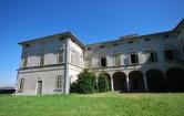 Villa in vendita a Seniga, 9999 locali, zona Località: Seniga - Centro, prezzo € 450.000   CambioCasa.it