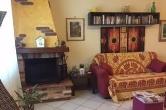 Appartamento in affitto a Guidonia Montecelio, 3 locali, zona Zona: Villanova, prezzo € 600   Cambio Casa.it
