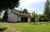Villa in vendita a Teolo, 10 locali, zona Zona: Praglia, prezzo € 360.000 | CambioCasa.it