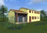 Terreno Edificabile Residenziale in vendita a Lendinara, 9999 locali, prezzo € 45.000 | CambioCasa.it