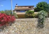 Villa in vendita a SanRemo, 7 locali, zona Località: Sanremo, prezzo € 1.100.000 | Cambio Casa.it