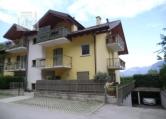 Appartamento in affitto a Mezzolombardo, 3 locali, prezzo € 570 | Cambio Casa.it