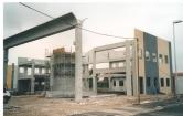 Capannone in vendita a Albignasego, 9999 locali, zona Località: Albignasego, Trattative riservate | CambioCasa.it