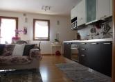 Appartamento in vendita a Povegliano, 3 locali, zona Zona: Camalò, prezzo € 115.000 | CambioCasa.it