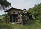 Villa in vendita a Roncofreddo, 4 locali, zona Zona: Sorrivoli - Ardiano - Diolaguardia - Montecodruzzo, prezzo € 359.000 | CambioCasa.it