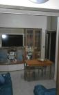 Appartamento in affitto a Avola, 4 locali, zona Località: Lido di Avola, prezzo € 450 | CambioCasa.it