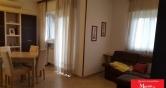 Appartamento in vendita a Cervignano del Friuli, 5 locali, zona Zona: Muscoli, prezzo € 113.000 | CambioCasa.it