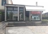 Negozio / Locale in vendita a Ospedaletto Euganeo, 9999 locali, zona Località: Ospedaletto Euganeo - Centro, prezzo € 75.000 | CambioCasa.it