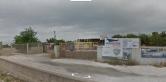 Terreno Edificabile Residenziale in vendita a Avola, 9999 locali, prezzo € 35.000 | CambioCasa.it