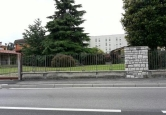 Terreno Edificabile Residenziale in vendita a Castel Mella, 9999 locali, zona Località: Castel Mella, prezzo € 281.000 | CambioCasa.it
