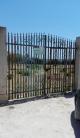 Terreno Edificabile Residenziale in vendita a Avola, 9999 locali, prezzo € 40.000 | CambioCasa.it
