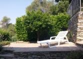 Villa in affitto a Rapallo, 3 locali, zona Località: Rapallo, Trattative riservate | Cambio Casa.it