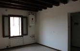 Appartamento in affitto a Meolo, 3 locali, zona Zona: Losson della Battaglia, prezzo € 400   CambioCasa.it