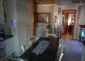 Appartamento in vendita a Caldiero, 3 locali, zona Località: Caldiero - Centro, prezzo € 85.000 | CambioCasa.it