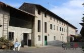 Rustico / Casale in vendita a Cordenons, 4 locali, zona Località: Cordenons, prezzo € 160.000 | Cambio Casa.it
