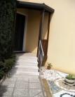 Appartamento in vendita a Veggiano, 3 locali, zona Zona: Trambacche, prezzo € 125.000 | CambioCasa.it