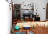 Appartamento in vendita a Massanzago, 3 locali, zona Località: Massanzago - Centro, prezzo € 75.000 | Cambio Casa.it