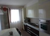 Appartamento in vendita a Ponzano Veneto, 3 locali, zona Zona: Paderno (capoluogo), prezzo € 147.000 | CambioCasa.it