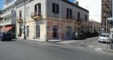 Negozio / Locale in affitto a Milazzo, 1 locali, zona Località: Milazzo - Centro, prezzo € 850 | Cambio Casa.it