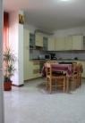 Appartamento in vendita a Prata di Pordenone, 3 locali, zona Località: Prata di Pordenone - Centro, prezzo € 115.000 | CambioCasa.it
