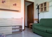 Appartamento in affitto a Badia Polesine, 2 locali, zona Località: Badia Polesine - Centro, prezzo € 300 | Cambio Casa.it