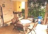 Villa Bifamiliare in vendita a Teolo, 6 locali, zona Zona: San Biagio, prezzo € 319.000 | CambioCasa.it