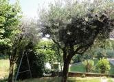 Villa a Schiera in affitto a Caldogno, 6 locali, zona Zona: Rettorgole, prezzo € 1.700 | CambioCasa.it
