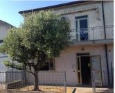 Appartamento in affitto a Casale di Scodosia, 3 locali, prezzo € 350 | CambioCasa.it