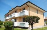 Appartamento in vendita a Codevigo, 3 locali, zona Zona: Cambroso, prezzo € 63.000 | CambioCasa.it