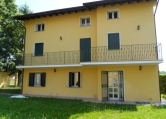 Villa in vendita a Vivaro, 6 locali, zona Località: Vivaro, prezzo € 155.000 | CambioCasa.it